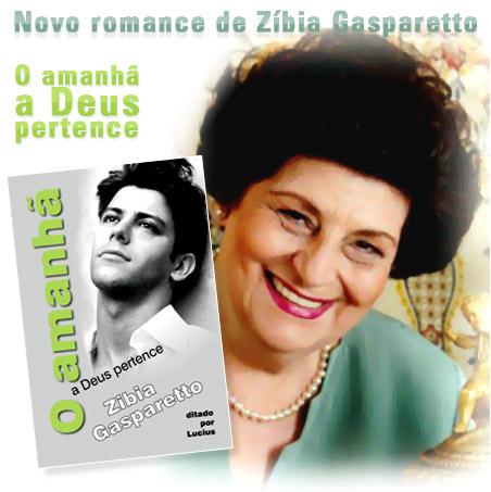 Romances Espiritas Gratis Pdf