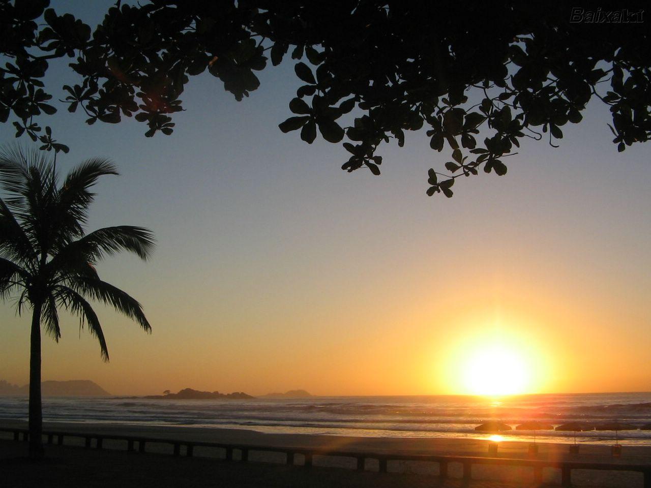 Resultado de imagem para mensagem lindas de amanhecer