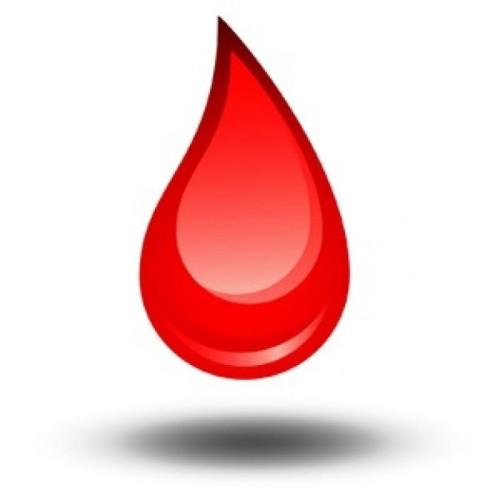 gota-de-sangue-vermelho_95202