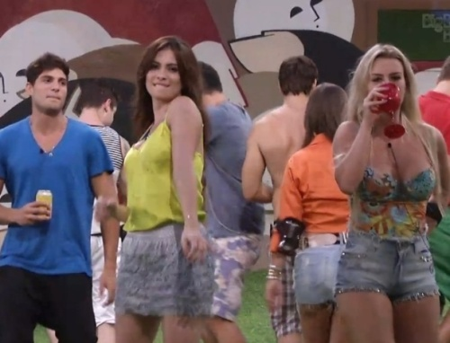 BIG BROTHER BRASIL.jpg7