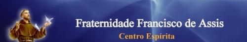 Fraternidade Francisco de Assis2