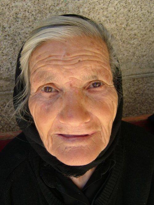 senhora_idosa