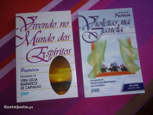 Violetas+na+Janela+
