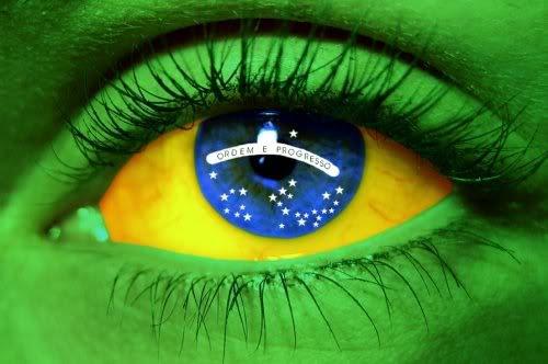 Resultado de imagem para manifestações pacíficas pelo Brasil