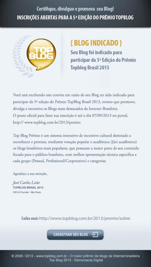 email_topblog_indicados