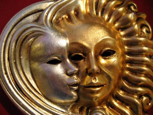 Sol e lua 2