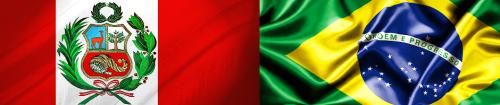 bandeira-brasil-peru-final