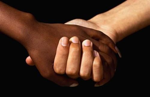licao-racismo-620x400