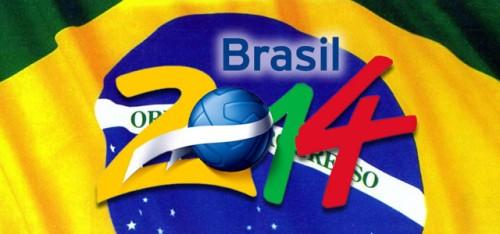 copa-mundo-2014-brasil-jundiai-05